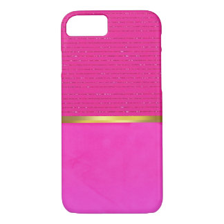 iPhone 7 Case-Mate