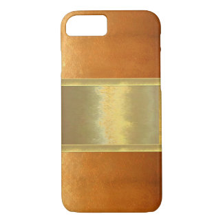 iPhone 7 dünner Entwurfs-Fall iPhone 8/7 Hülle
