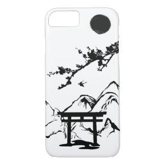 iPhone 7 mein Schrein-Telefon-Kasten iPhone 8/7 Hülle