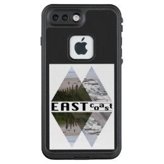 IPHONE 7 PlusLifeProof Fall LifeProof FRÄ' iPhone 8 Plus/7 Plus Hülle