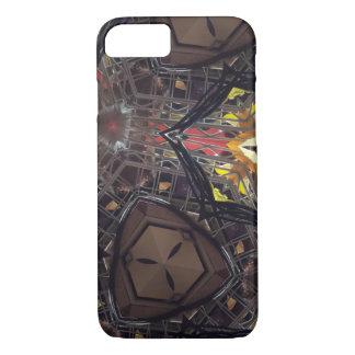 iPhone 7 schützende Fallabdeckung iPhone 7 Hülle