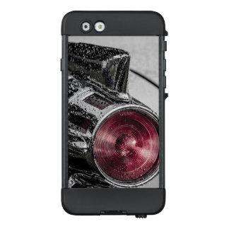 iPhone 7 Vintages Auto 4 Falles LifeProof NÜÜD iPhone 6 Hülle