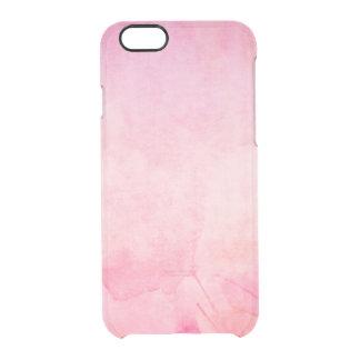 iphone Abdeckung Durchsichtige iPhone 6/6S Hülle