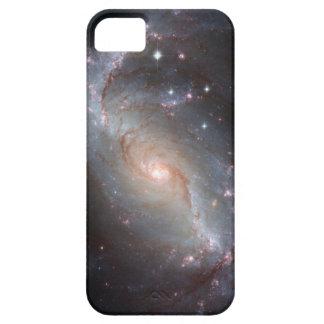 iPhone Case-Mate kaum dort: Atemberaubende Galaxie iPhone 5 Hülle
