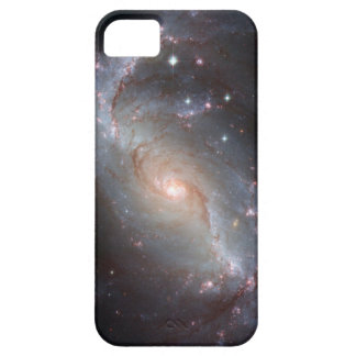 iPhone Case-Mate kaum dort: Atemberaubende Galaxie iPhone 5 Etui