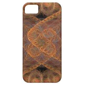 iPhone Case-Mate kaum dort: Exotische Erdtöne iPhone 5 Cover