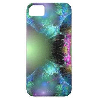 iPhone Case-Mate kaum dort: Mystischer Garten iPhone 5 Case