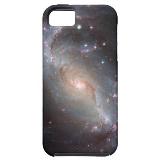 iPhone Case-Mate stark: Atemberaubende Galaxie iPhone 5 Cover