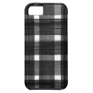 iPhone_Case Schutzhülle Fürs iPhone 5