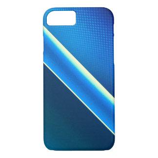 Iphone cese. Das Meer iPhone 8/7 Hülle