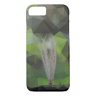 iphone das neue Grün iPhone 8/7 Hülle