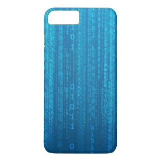 iphone Druckkasten iPhone 8 Plus/7 Plus Hülle