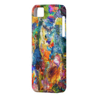 Iphone Extractos Hülle Fürs iPhone 5