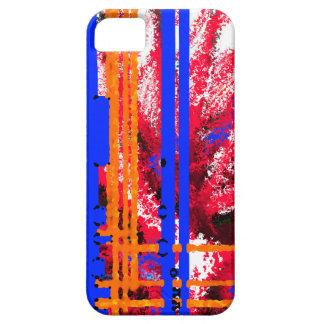 iPhone, Fall, Abdeckung, Zelle, Telefon, beweglich Etui Fürs iPhone 5