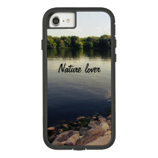 iPhone Fall-Natur-Liebhaber Case-Mate Tough Extreme iPhone 8/7 Hülle
