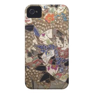 iPhone Hülle Case-Mate iPhone 4 Hüllen
