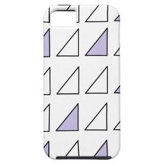 iPhone Se + iPhone 5/5S, starker Telefon-Kasten Hülle Fürs iPhone 5