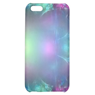 iPhone Speck-Kasten: Magischer Garten iPhone 5C Hüllen