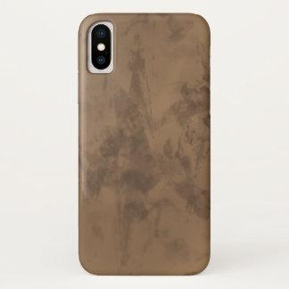 iPhone X HÜLLE