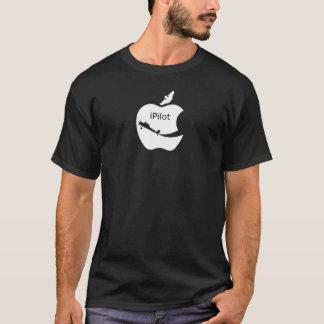 iPilot T - Shirt