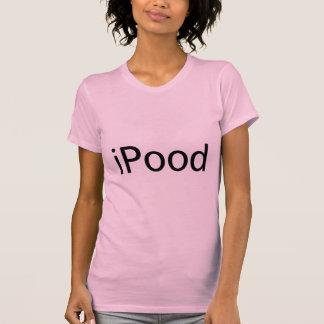 iPood T-Shirt