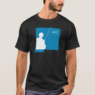 IRC-T - Shirt