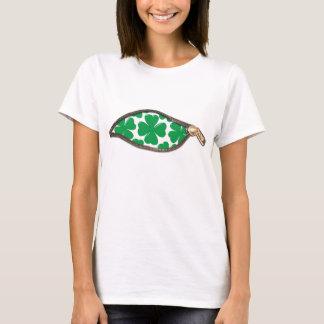 Iren-Innere-lustiger T - Shirt