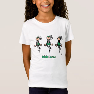 IREN-TANZ T-Shirt