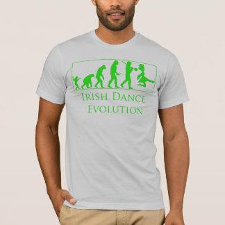 Irentanz-Evolution T-Shirt