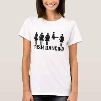Irentanz T-Shirt