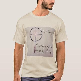 Irgendein Bischof - SWwOS T-Shirt