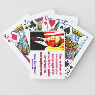 poker karten wert