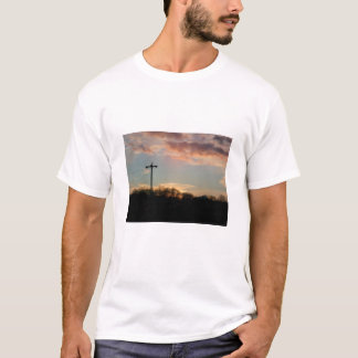 Irgendwo in Pennsylvania T-Shirt