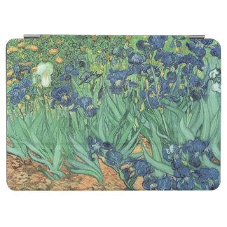 Iris Vincent van Goghs  , 1889 iPad Air Cover