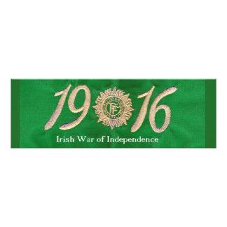 Irische Bilder für Fotodruck