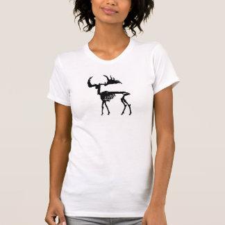 Irische Elche T-Shirt