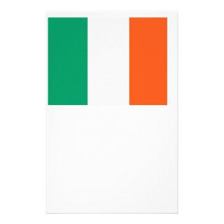 irland briefb gen selbst gestaltete irland briefpapier. Black Bedroom Furniture Sets. Home Design Ideas