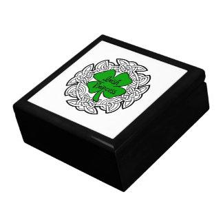 Irische Prinzessin Geschenkbox
