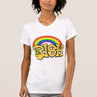 Irischer Goldschatz T-Shirt