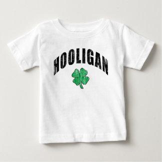 Irischer Rowdy-T - Shirt
