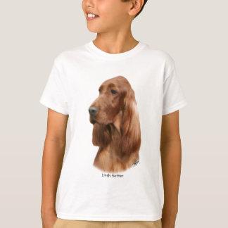 Irischer Setter 9Y177D-97 T-Shirt