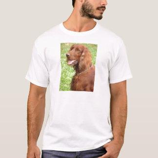 Irischer Setter T-Shirt