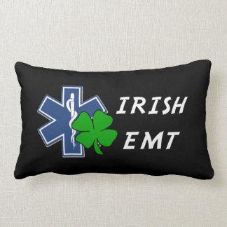 Irisches EMT Lendenkissen