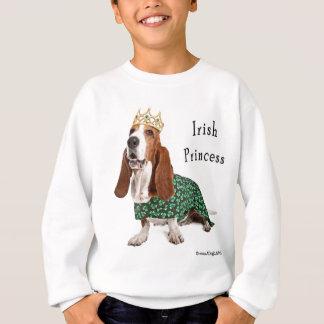 IrishPrincess Sweatshirt