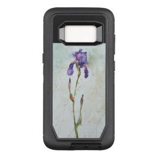 Iriskasten OtterBox Defender Samsung Galaxy S8 Hülle