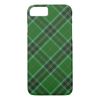 Irland grüner iPhone X/8/7 kaum dort Kasten iPhone 8/7 Hülle