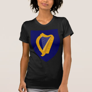 Irland IE T-Shirt
