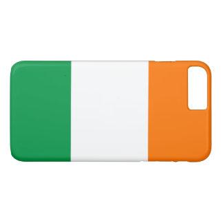 Irland iPhone 8 Plus/7 Plus Hülle