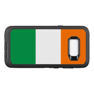 Irland OtterBox Defender Samsung Galaxy S8+ Hülle