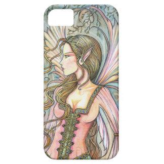 Isabella-Fantasie-feenhafter Kunst iPhone Fall Etui Fürs iPhone 5